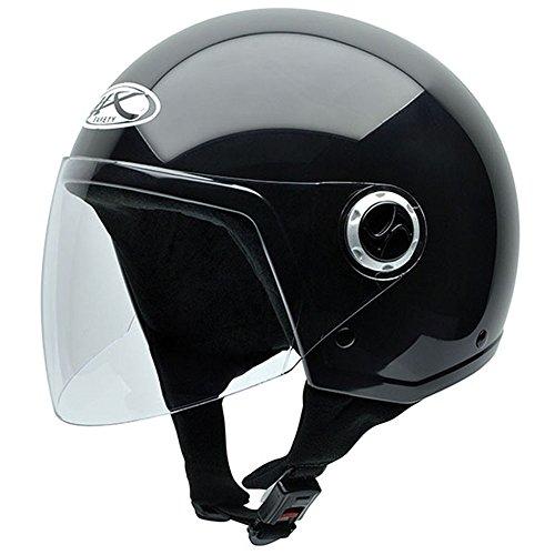 nzi-510003g000-m-homologado-shield-casco-moto-nero-taglia-m