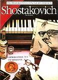 Shostakovich /