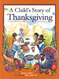 A Childs Story of Thanksgiving