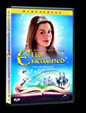 Ella Enchanted (Ella l'ensorcelée) (Widescreen)