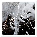 XOXO (Limited Edition im bedruckten J...