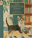 img - for The Tabitha Stories book / textbook / text book