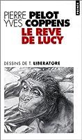 Le rêve de Lucy