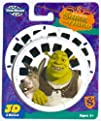 ViewMaster SHREK the THIRD (Shrek3) -…