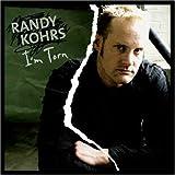 echange, troc Randy Kohrs - I'm Torn