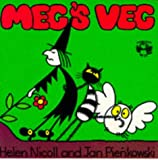 Meg\'s Veg (Puffin Classics)