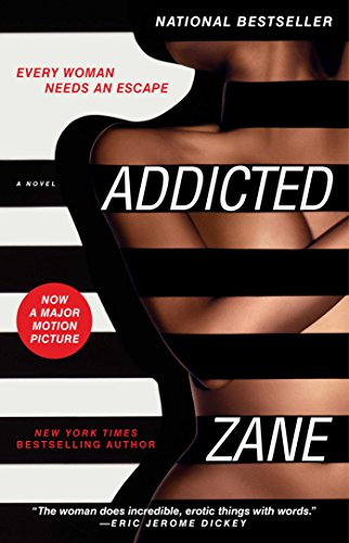 addicted-a-novel-english-edition