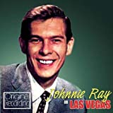 echange, troc Johnnie Ray - In Las Vegas
