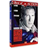 Danger imm�diat - �dition Collectorpar Harrison Ford