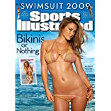 Sports Illustrated Swimsuit Issue, 2009