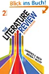 The Literature Review: Six Steps to S...