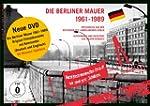 Die Berliner Mauer 1961-1989: Fotogra...
