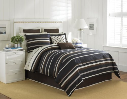 Queen Duvet Covers On Sale front-59043
