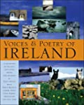 Voices and Poetry Of Ireland: Hear th...