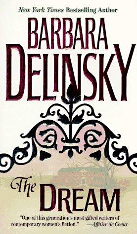 Dream, BARBARA DELINSKY