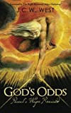 Gods Odds: Pascals Wager Revisited