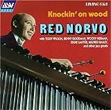 echange, troc Red Norvo - Knockin' on Wood