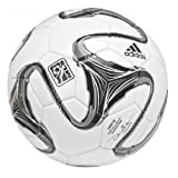 Adidas 2014 Competition NFHS Soccer Ball