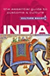 India - Culture Smart!: The Essential...