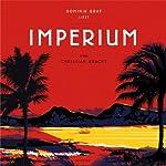 Imperium | Christian Kracht