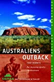 Australiens Outback. Sierra,  Band 60 (3894050608) by Tony Horwitz