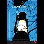 Sarah's Promise | Jim Baumgardner