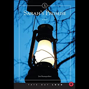 Sarah's Promise | [Jim Baumgardner]