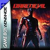 echange, troc Daredevil [import anglais]