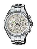 Casio Men's Edifice Chronograph Watch EFR-501D-7AVEF