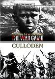 The War Game / Culloden