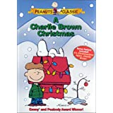 A Charlie Brown Christmasby Ann Altieri