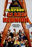 National Lampoon's Class Reunion (Sou...