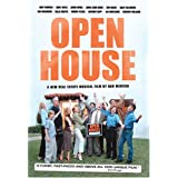 Open House [Import]by Hedy Burress