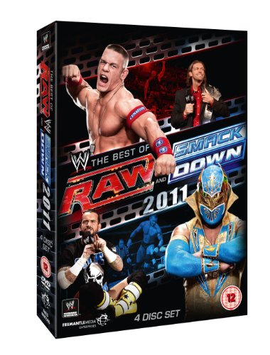 wwe-best-of-raw-smackdown-2011-dvd-reino-unido