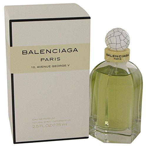 new-item-balenciaga-balenciaga-edp-spray-25-oz-balenciaga-balenciaga-edp-spray-25-oz-w
