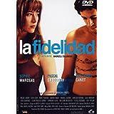 Fidelity ( La Fidlit ) ( seXuelles ) [ NON-USA FORMAT, PAL, Reg.2 Import - Spain ]