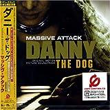 ダニー・ザ・ドッグ オリジナル・サウンドトラック(CCCD) [Soundtrack] / サントラ (演奏) (CD - 2005)