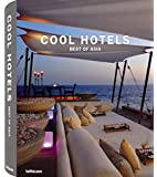 Cool Hotels Best of Asia (Cool Hotels)