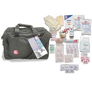Cramer Team First Aid Kits - Coach