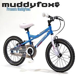 MuddyFox / MuddyPaws 164 16