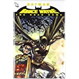 Batman: Bruce Wayne: The Road Home (Batman (DC Comics)) ~ Various