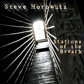 Stations of the Breath