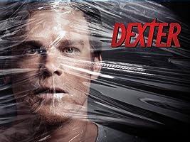 Dexter Season 8 [HD]