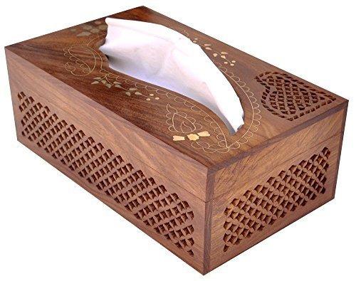 cadeau-pour-noel-ou-danniversaire-de-vos-proches-rectangulaire-en-bois-boutique-tissue-box-cover-dis
