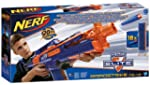 Hasbro Nerf - Elite Rapidstrike CS-18
