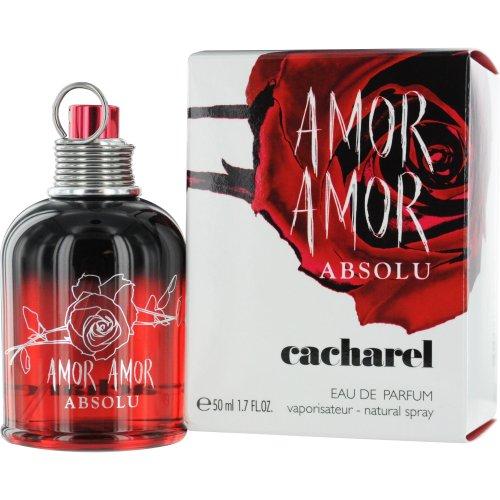 cacharel-amor-amor-absolu-eau-de-parfum-50-ml