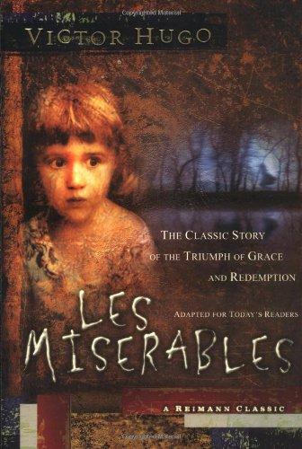 Arc Diagrams in R: Les Miserables