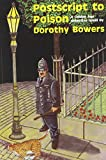 Postscript to Poison (Golden Age Detective Novels)