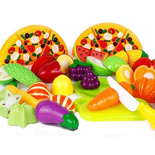 free-fisher-1-set-frutta-verdura-cucina-giocattolo-taglio-gioco-per-bambini-24-pezzi