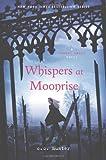 Whispers at Moonrise (Shadow Falls)